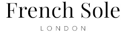 French Sole London Logo