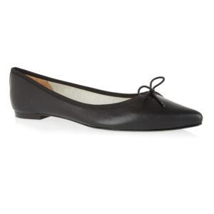 Image 1 for Penelope Black Leather (EN65)
