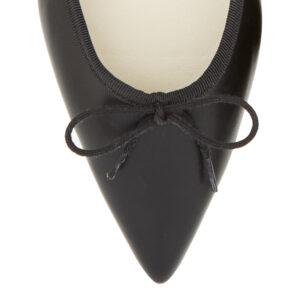 Image 2 for Penelope Black Leather (EN65)