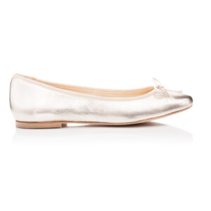 Image 2 for Lola Gold Leather (LOL02)