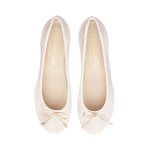 Image 3 for Lola Light Pink Suede (LOL03)