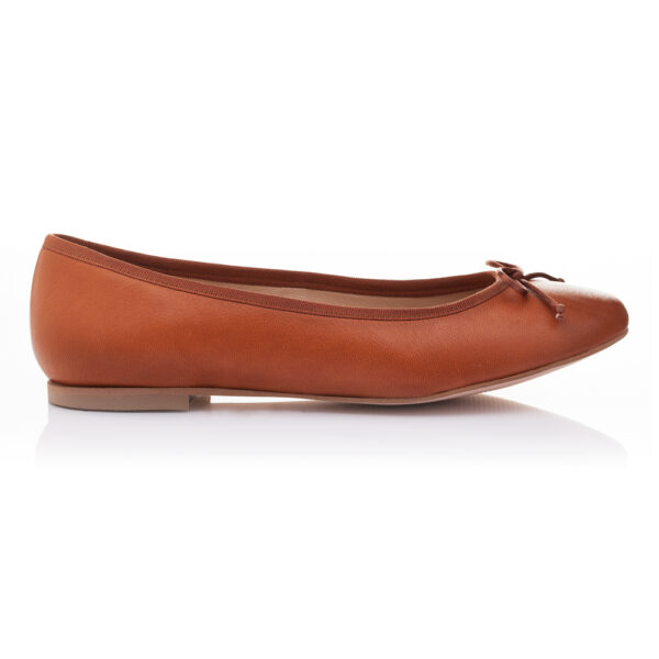 Image 1 for Lola Honey Tan Leather (LOL11)