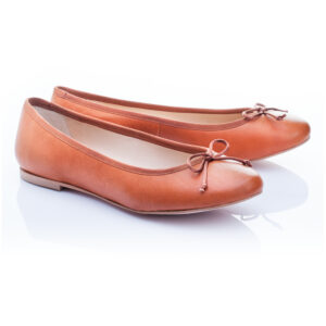 Image 2 for Lola Honey Tan Leather (LOL11)