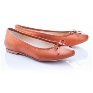Image 2 for Lola Honey Tan Leather (LOL11)