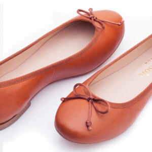 Image 3 for Lola Honey Tan Leather (LOL11)