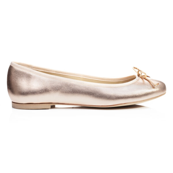 Image 1 for Lola Rose Metallic Leather (LOL26)