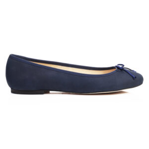Image 1 for Lola Navy Nubuck (LOL30)