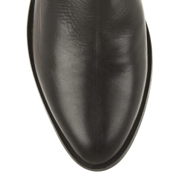 Image 2 for Paula Black Leather (PAU01)
