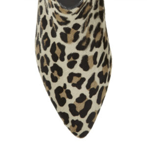 Image 2 for Penelope Boot Jaguar Jaguar Calf Hair (PEB02)