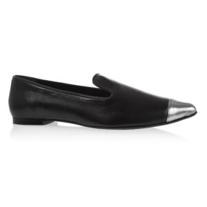 Image 1 for Penelope Black Leather (PES12)