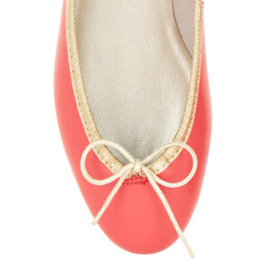 Image 2 for India Coral Leather (PT679)