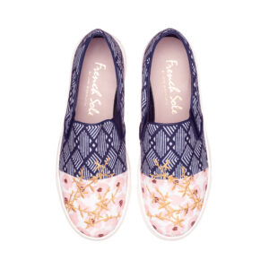 french sole shoes sale